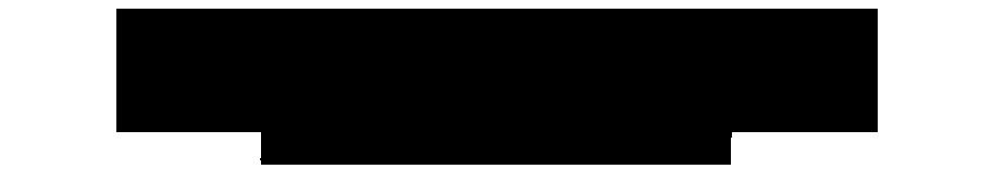 ステレオンミュージックのロゴ画像